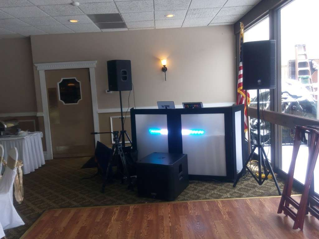 Gran Centurions - restaurant  | Photo 5 of 10 | Address: 440 Madison Hill Rd, Clark, NJ 07066, USA | Phone: (732) 382-1664