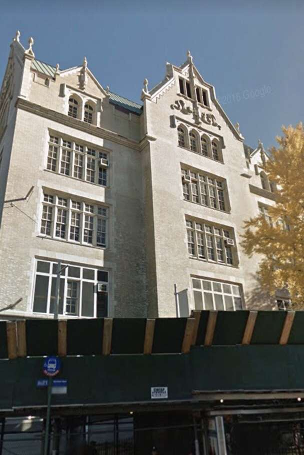 Morris Academy For Collaborative Studies - school  | Photo 8 of 9 | Address: 1100 Boston Rd, Bronx, NY 10456, USA | Phone: (718) 617-5312