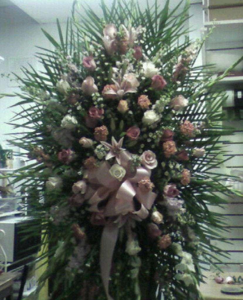 G & S Florist & Gifts - florist  | Photo 4 of 4 | Address: 356 Pine St, Brooklyn, NY 11208, USA | Phone: (347) 200-2822