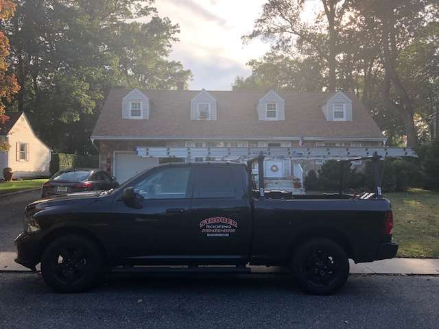 Strober Roofing and Maintenance - roofing contractor  | Photo 4 of 5 | Address: 3 Sherwood Ct, Flemington, NJ 08822, USA | Phone: (908) 399-3618