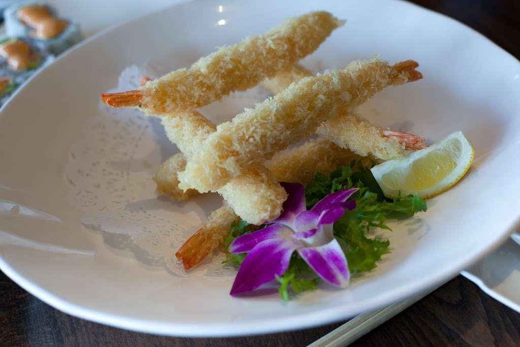Fuji East Japanese Bistro - restaurant  | Photo 5 of 10 | Address: 455 Main St, New York, NY 10044, USA | Phone: (212) 583-1688