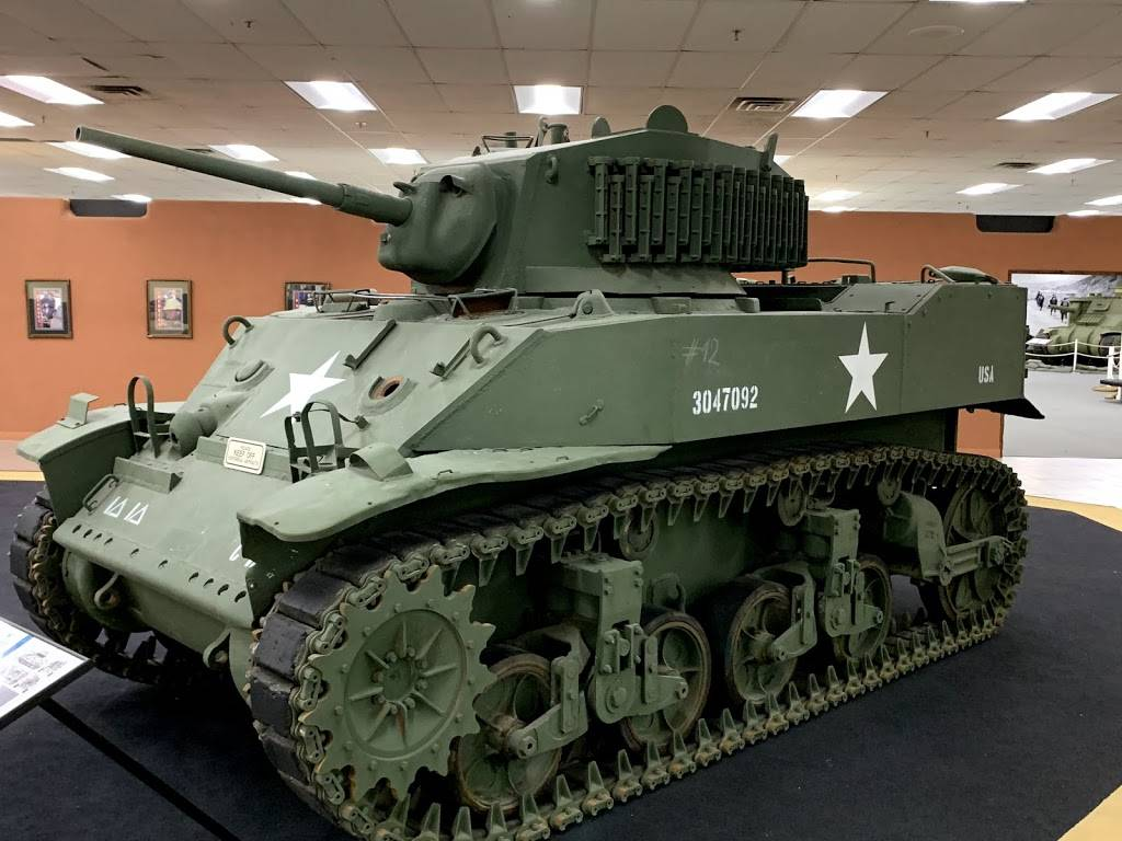 Fort Bliss Museum - museum    Photo 2 of 15   Address: 1735, Marshall Rd, Fort Bliss, TX 79906, USA   Phone: (915) 568-5412