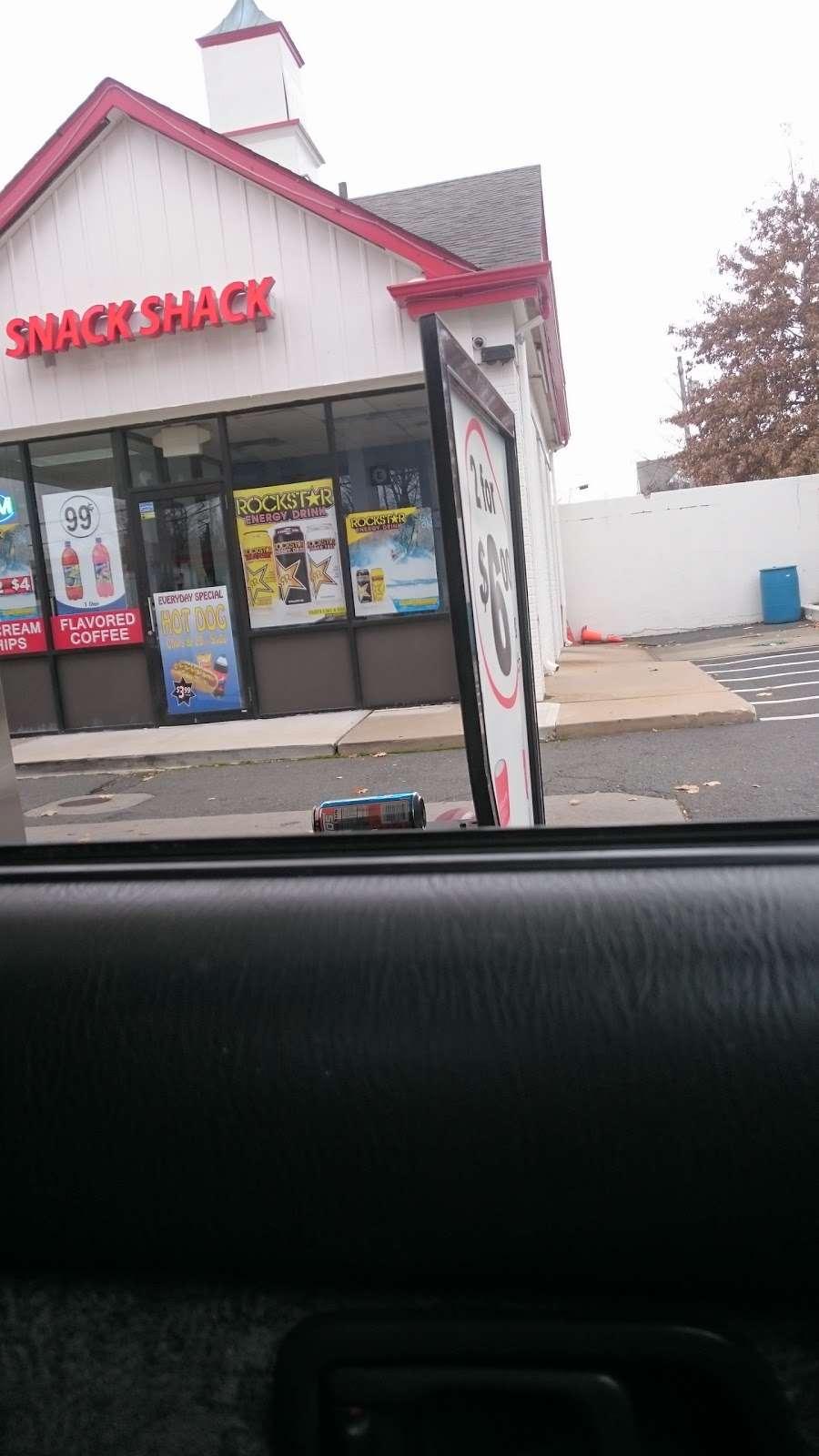 Conoco - gas station    Photo 10 of 10   Address: 149 Lower Main St, Matawan, NJ 07747, USA   Phone: (732) 397-8214