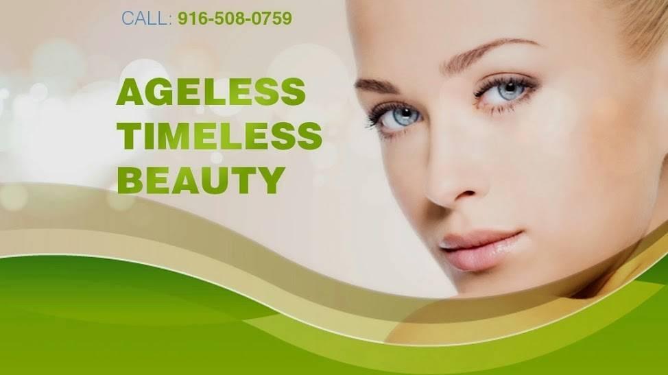 Stunning Skin By Kim - hair care  | Photo 1 of 1 | Address: 1931 P St, Sacramento, CA 95811, USA | Phone: (916) 508-0759