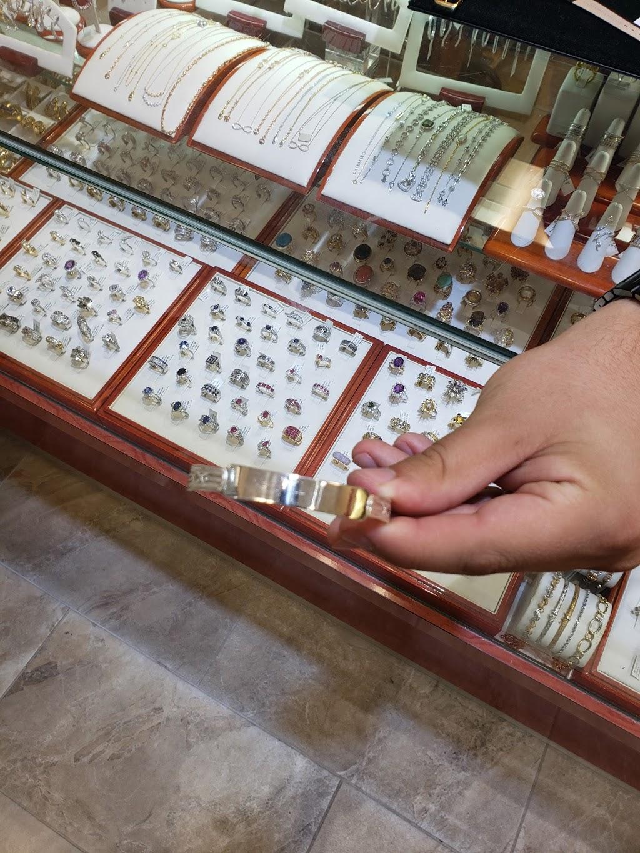 Taline's Jewelry - jewelry store    Photo 3 of 6   Address: 725 River Rd Suite #39, Edgewater, NJ 07020, USA   Phone: (201) 945-1077