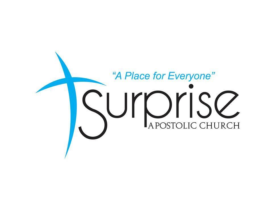 Surprise Apostolic Church - church  | Photo 5 of 5 | Address: 12420 W Paradise Ln, Surprise, AZ 85378, USA | Phone: (480) 271-5442
