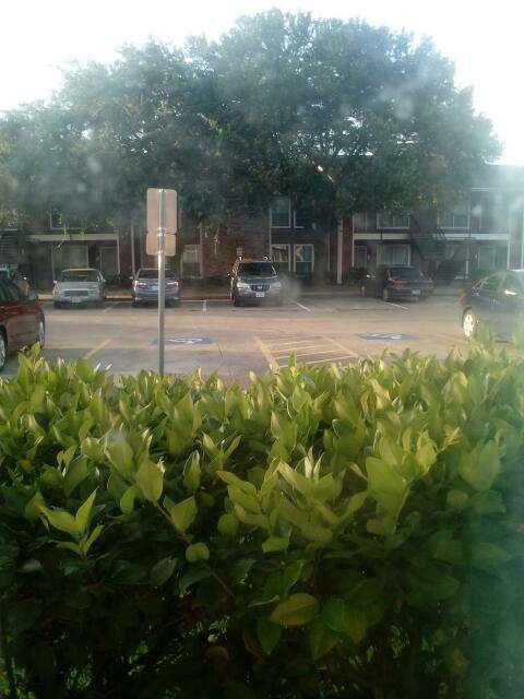 St James Village - real estate agency  | Photo 9 of 10 | Address: 3815 W Fuqua St, Houston, TX 77045, USA | Phone: (713) 434-2225
