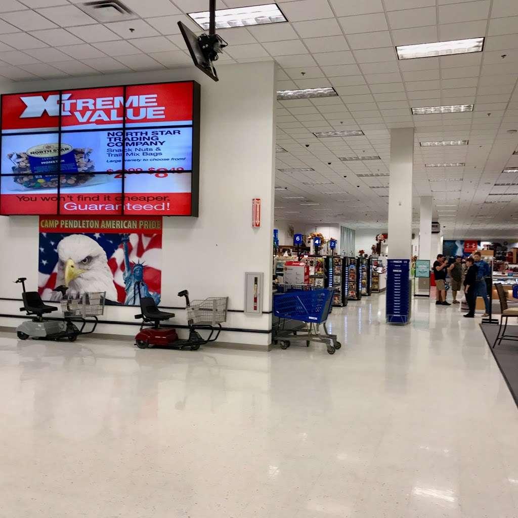 Marine Corps exchange MCX - store  | Photo 4 of 10 | Address: 21-069 USMC Camp Pendleton, Oceanside, CA 92058, USA | Phone: (760) 763-6979