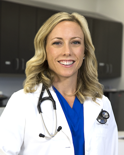 Primary Care of Brevard - doctor  | Photo 1 of 3 | Address: 7955 Spyglass Hill Rd, Melbourne, FL 32940, USA | Phone: (321) 751-3389