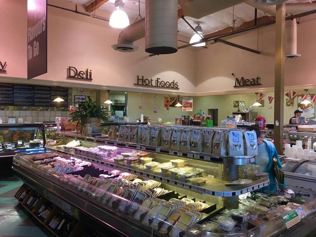 Jimbos...Naturally! - bakery  | Photo 7 of 10 | Address: 12841 El Camino Real, San Diego, CA 92130, USA | Phone: (858) 793-7755