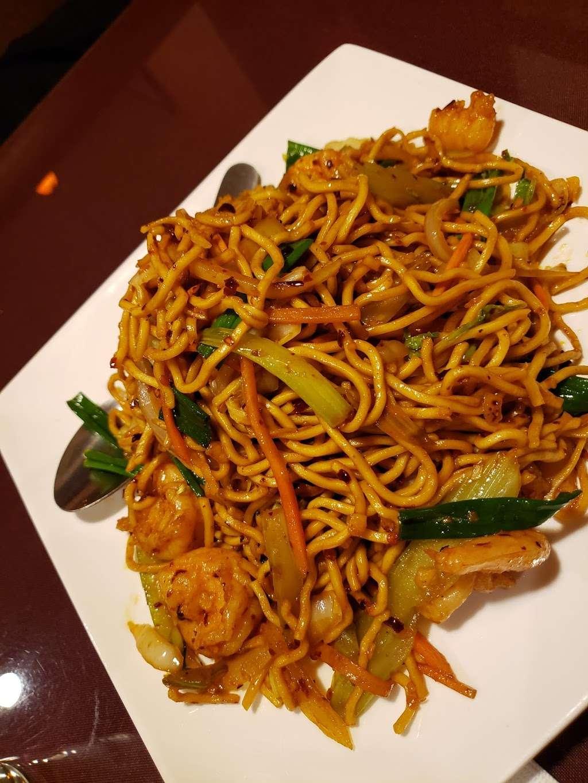 China Village - restaurant  | Photo 9 of 10 | Address: 60693 US Hwy 285, Bailey, CO 80421, USA | Phone: (303) 838-3308