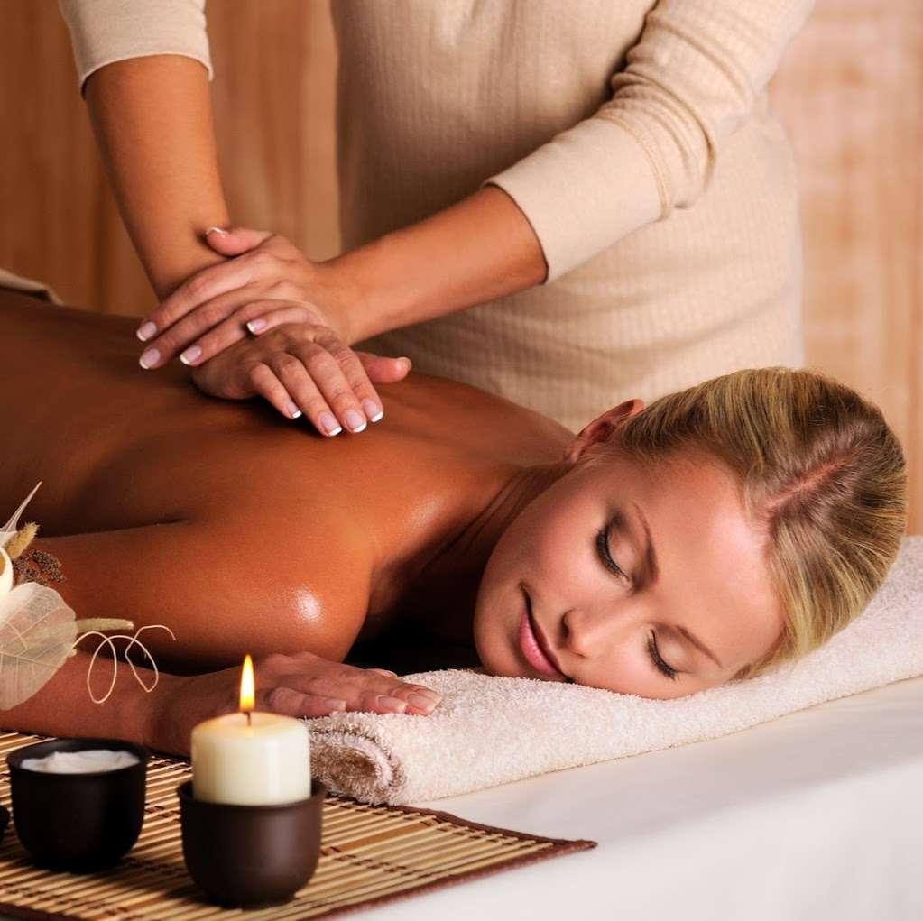 Reiki Palm Healing - spa  | Photo 2 of 2 | Address: 691 E Main St, Bridgewater, NJ 08807, USA | Phone: (732) 893-8877