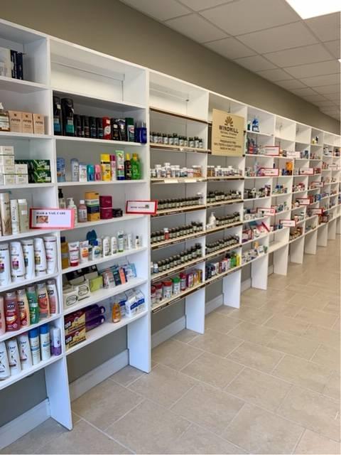 Lasani Pharmacy - pharmacy  | Photo 5 of 10 | Address: 381 Communipaw Ave, Jersey City, NJ 07304, USA | Phone: (201) 685-7332