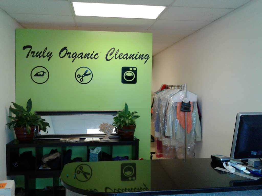 Aphrodite Cleaners - laundry  | Photo 1 of 6 | Address: 221 Front St, New York, NY 10038, USA | Phone: (646) 592-5501