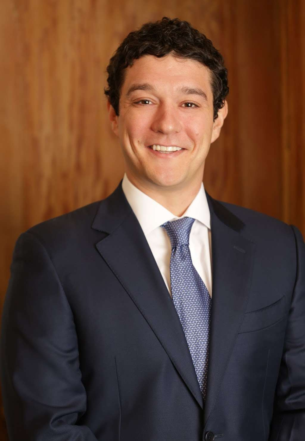 Jesse Minc Law Group - lawyer  | Photo 2 of 6 | Address: 930 Grand Concourse, 1 F, Bronx, NY 10451, USA | Phone: (718) 354-8000