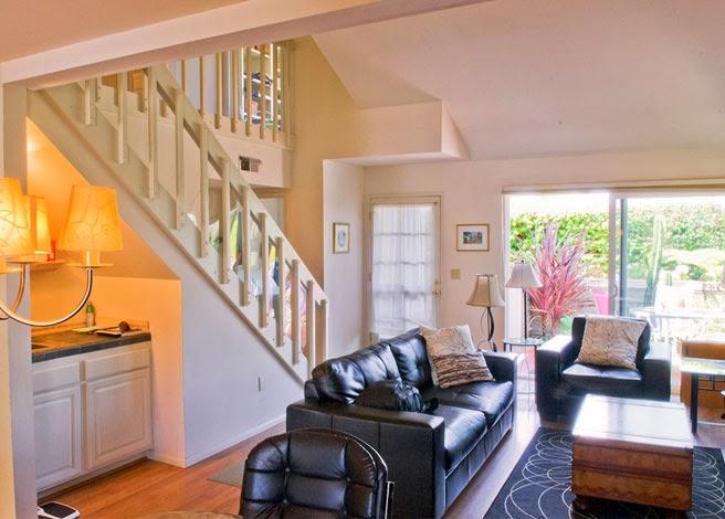 Pete Fuentes Vacation Rentals - Coronado Bayfront Rental - real estate agency  | Photo 3 of 9 | Address: 1433 1st St, Coronado, CA 92118, USA | Phone: (619) 808-1845