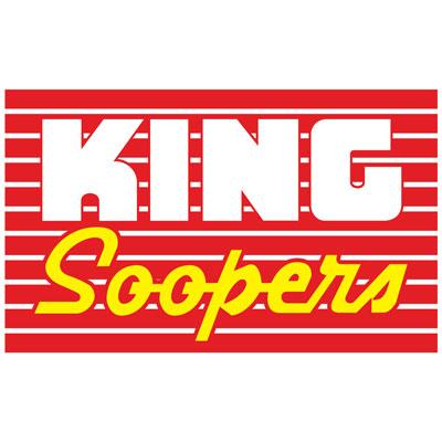 King Soopers Pharmacy - pharmacy  | Photo 2 of 2 | Address: 480 US-287, Lafayette, CO 80026, USA | Phone: (303) 604-3070