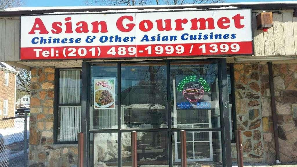 Lily Garden Chinese Restaurant - restaurant  | Photo 1 of 4 | Address: 61 Queen Anne Rd, Bogota, NJ 07603, USA | Phone: (201) 489-1999