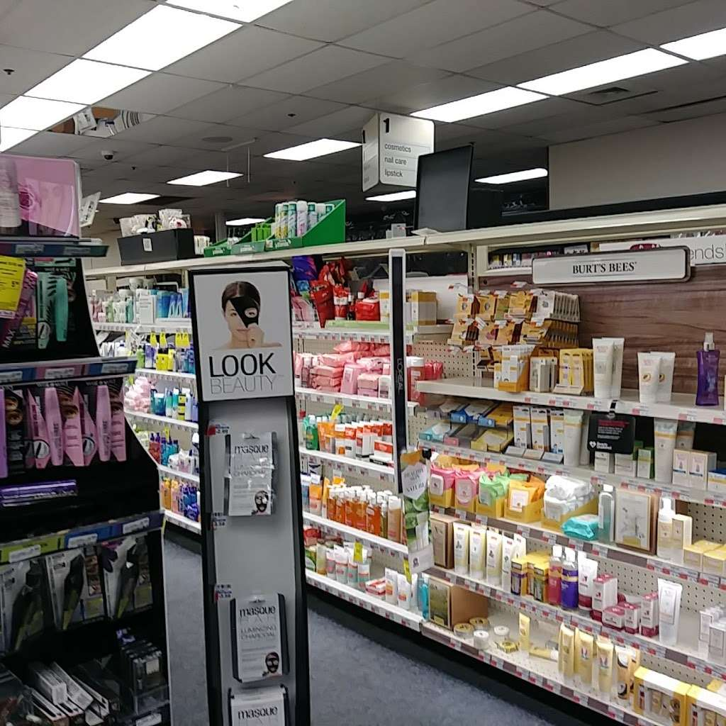 CVS - convenience store  | Photo 2 of 10 | Address: 6417 W Higgins Ave, Chicago, IL 60656, USA | Phone: (773) 631-5906