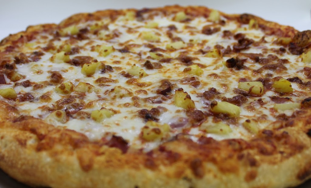 Pizza Joes - meal delivery  | Photo 2 of 4 | Address: 8100 Big Spring Dr, Cranberry Twp, PA 16066, USA | Phone: (724) 591-5771