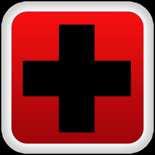 Discount Mobility USA - health  | Photo 9 of 10 | Address: 6307 Hansel Ave #9, Orlando, FL 32809, USA | Phone: (407) 930-6000