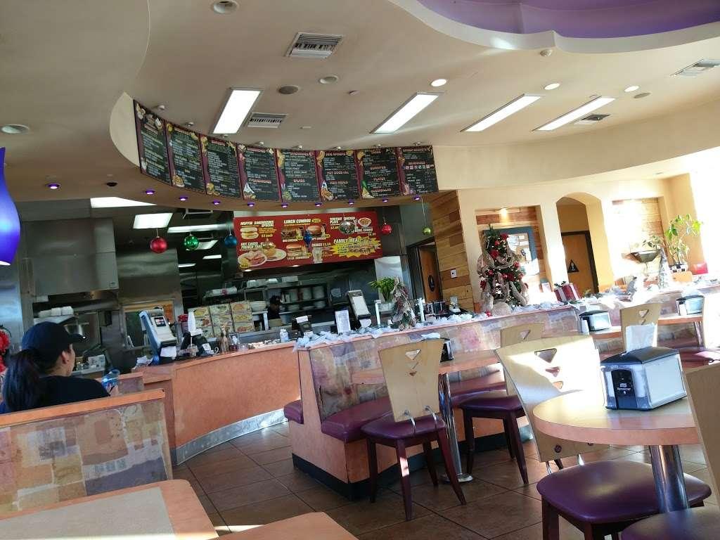 Flames Xpress - restaurant  | Photo 1 of 10 | Address: 11003 Lower Azusa Rd, El Monte, CA 91731, USA | Phone: (626) 350-7500