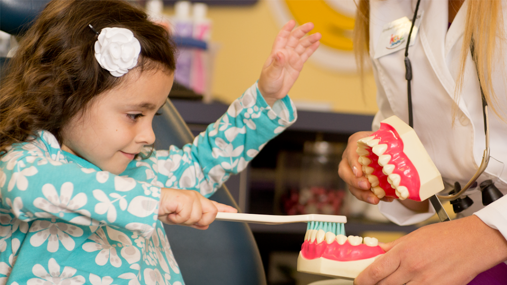 Kool Smiles Dentist - dentist    Photo 5 of 10   Address: 5700 Ritchie Hwy, Brooklyn Park, MD 21225, USA   Phone: (410) 609-3757