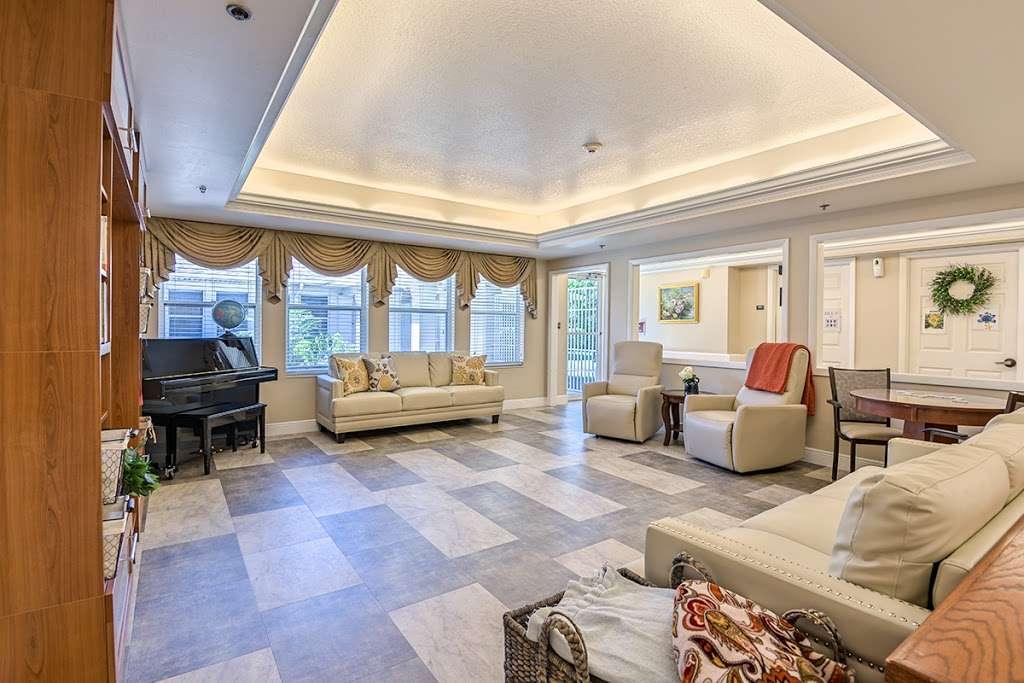 Autumn House - health  | Photo 4 of 10 | Address: 7999 Spyglass Hill Rd, Melbourne, FL 32940, USA | Phone: (321) 242-1006