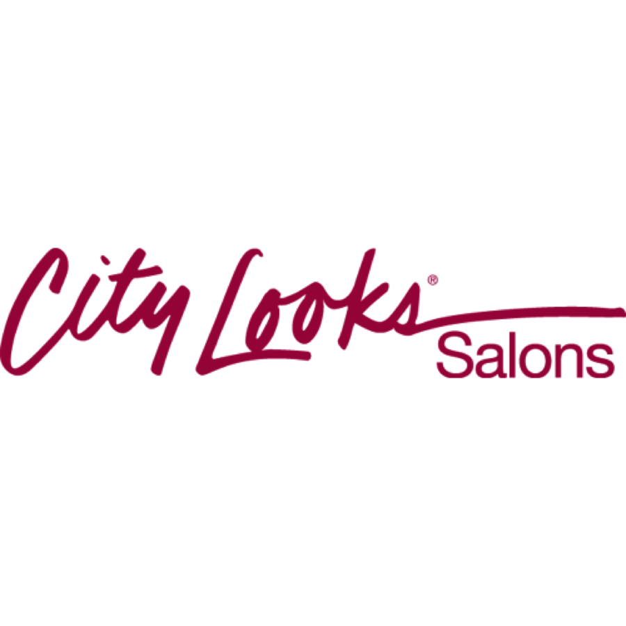 City Looks Salon - hair care  | Photo 4 of 4 | Address: 5637 Duluth St, Golden Valley, MN 55422, USA | Phone: (763) 546-6663