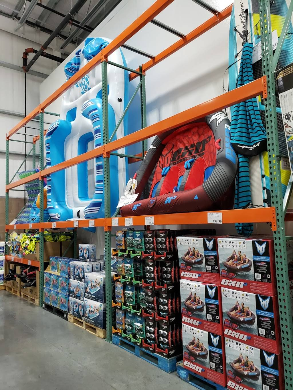 Costco Pharmacy - pharmacy  | Photo 2 of 4 | Address: 1620 Pine Lake Rd, Lincoln, NE 68512, USA | Phone: (531) 333-7569
