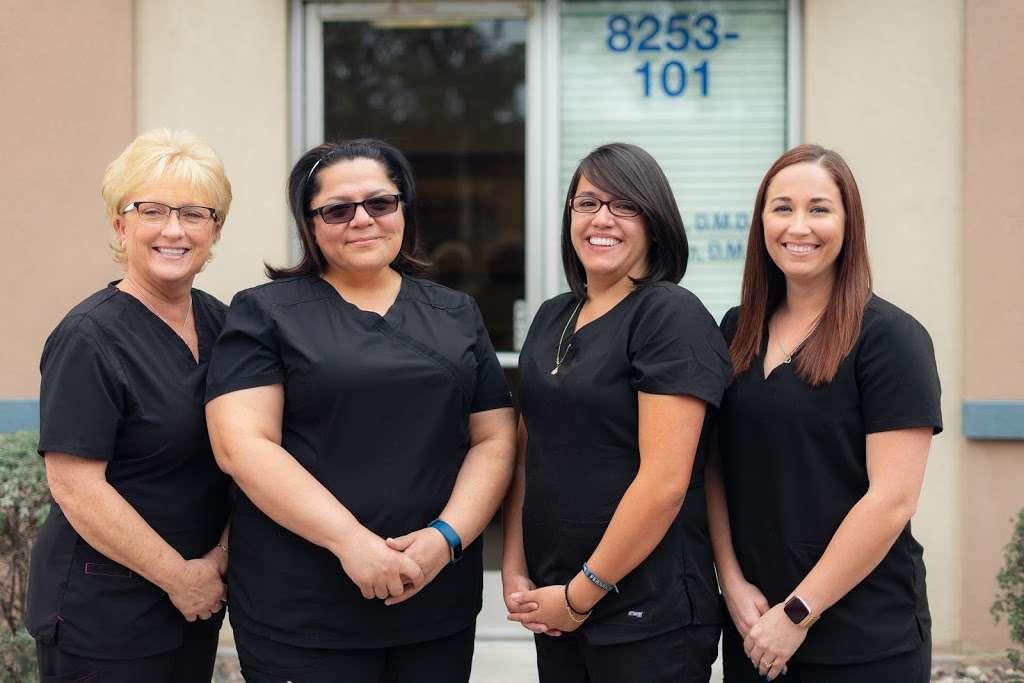Peoria Family Dentistry - dentist  | Photo 2 of 8 | Address: 8253 W Thunderbird Rd #101, Peoria, AZ 85381, USA | Phone: (623) 759-7656