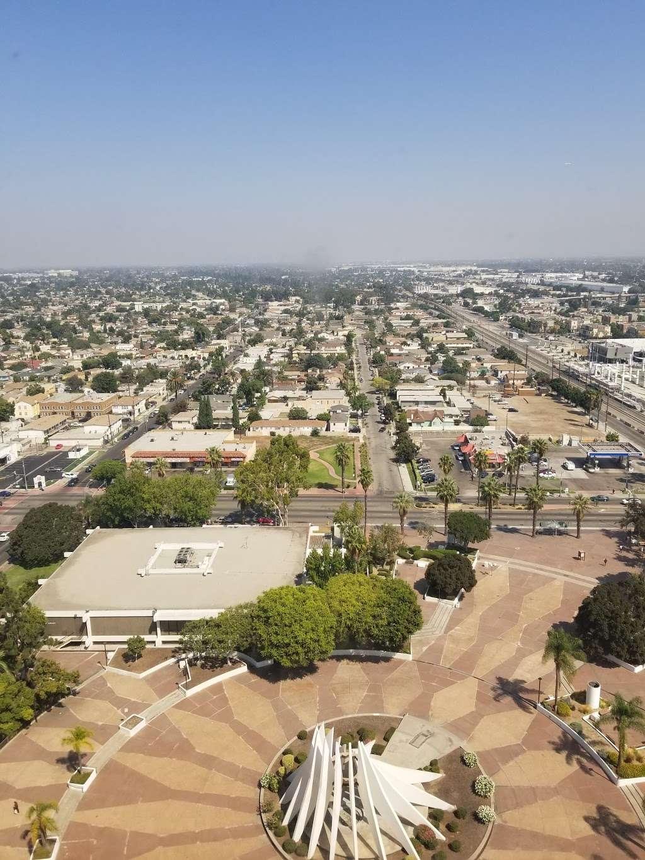 Compton Courthouse - courthouse  | Photo 3 of 10 | Address: 200 W Compton Blvd, Compton, CA 90220, USA | Phone: (310) 605-4065
