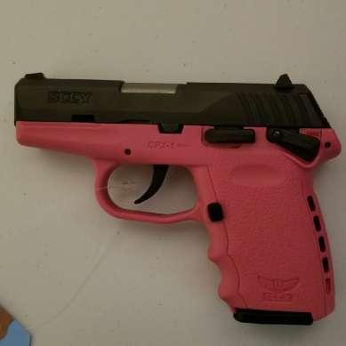 Djmandsonfirearms - store  | Photo 4 of 6 | Address: 424 Pennsylvania Ave, Prospect Park, PA 19076, USA | Phone: (610) 842-2759