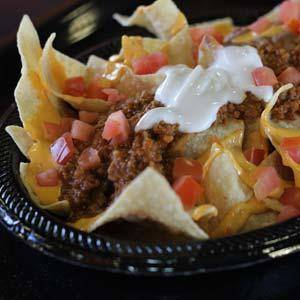 Taco Bell - meal takeaway  | Photo 10 of 10 | Address: 7049 10th St N, Oakdale, MN 55128, USA | Phone: (763) 273-5504