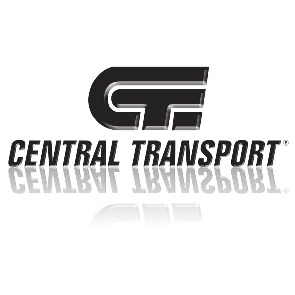 Central Transport - moving company  | Photo 7 of 7 | Address: 271 Norman Ave, Brooklyn, NY 11222, USA | Phone: (586) 467-1900