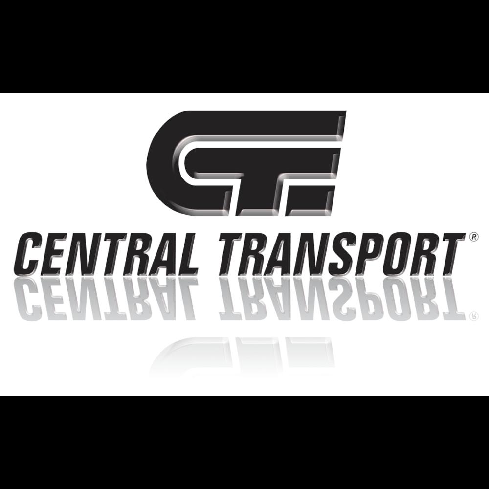 Central Transport - moving company  | Photo 7 of 7 | Address: 271 Norman Ave, Brooklyn, NY 11222, USA | Phone: (586) 467-1900