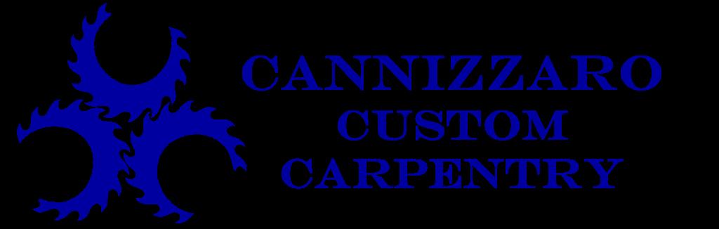 Cannizzaro Custom Carpentry - plumber    Photo 8 of 9   Address: 4201 Glasgow Rd, Glen Allen, VA 23060, USA   Phone: (804) 502-8194