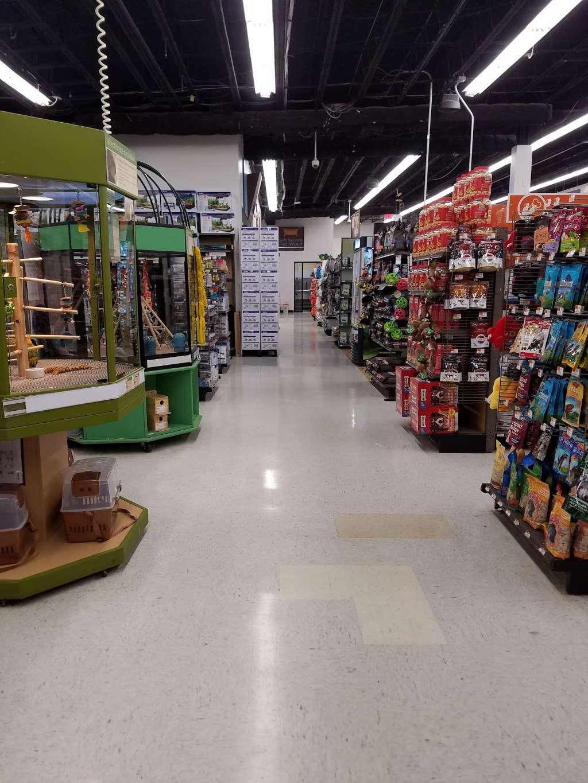 Petco Animal Supplies - store    Photo 3 of 10   Address: 780 Rte 3 West, Clifton, NJ 07012, USA   Phone: (973) 472-3344