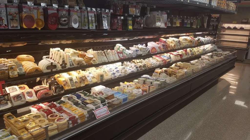 Village Barn Ltd. - store  | Photo 10 of 10 | Address: 80-05 Caldwell Ave, Middle Village, NY 11379, USA | Phone: (718) 639-3103