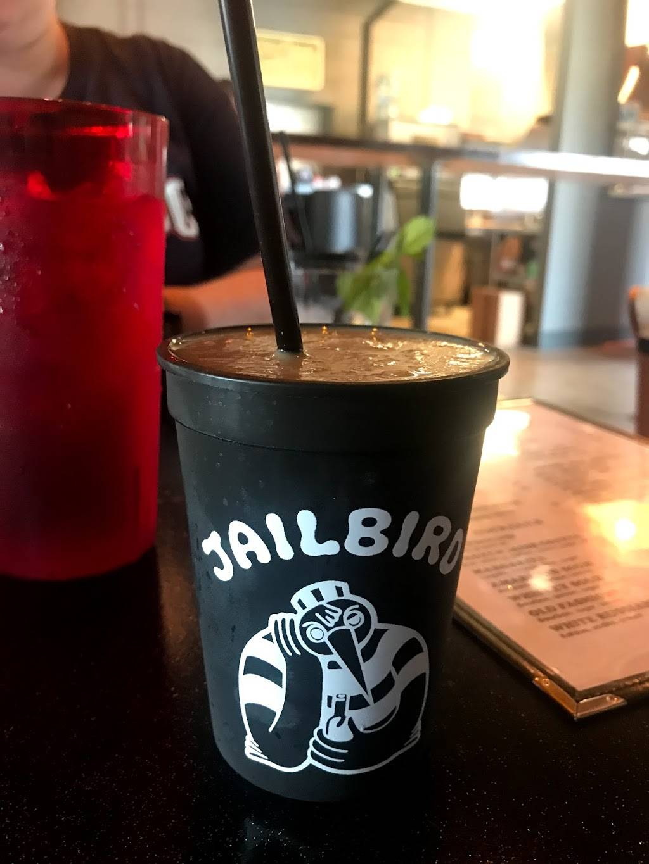 Jailbird - restaurant    Photo 5 of 9   Address: 4022 Shelby St, Indianapolis, IN 46227, USA   Phone: (317) 602-2001