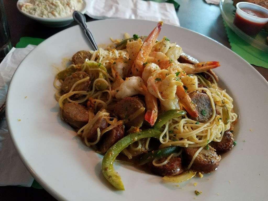 Kelseys - restaurant    Photo 2 of 10   Address: 1 N Main St, Ashley, PA 18706, USA   Phone: (570) 819-2733