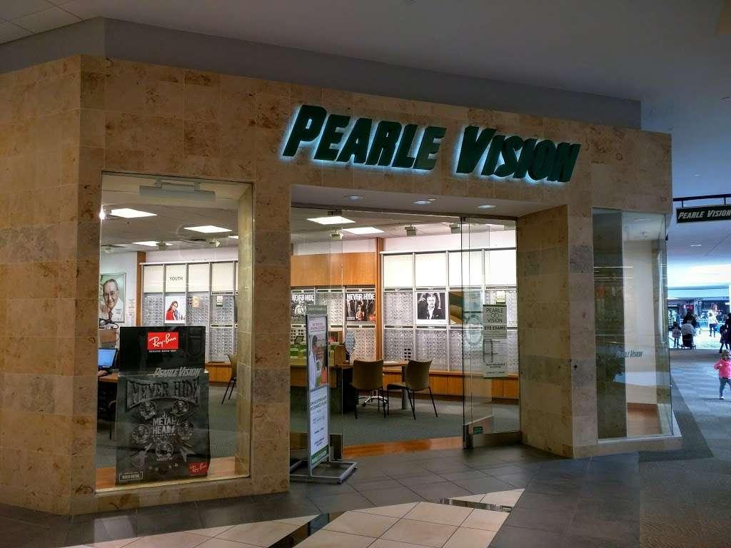 Pearle Vision - store  | Photo 1 of 9 | Address: 205 Quakerbridge Mall, Lawrence Township, NJ 08648, USA | Phone: (609) 799-2285