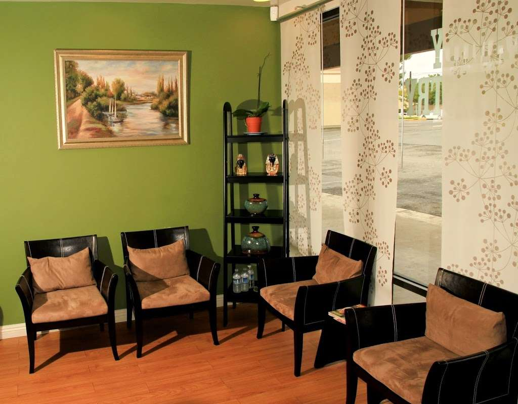 GT Family Dentistry - dentist  | Photo 4 of 9 | Address: 6334 Lincoln Ave, Cypress, CA 90630, USA | Phone: (714) 527-1801