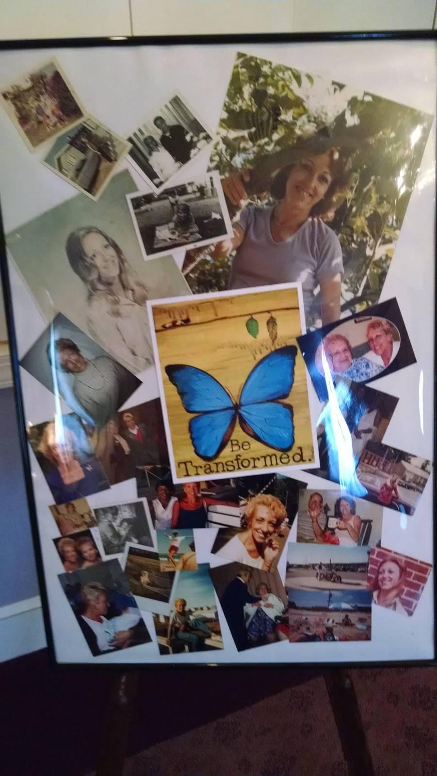 Sturtevant Funeral Home - Bennetts Creek Chapel - funeral home  | Photo 1 of 1 | Address: 2690 Bridge Rd # 17, Suffolk, VA 23435, USA | Phone: (757) 483-4392
