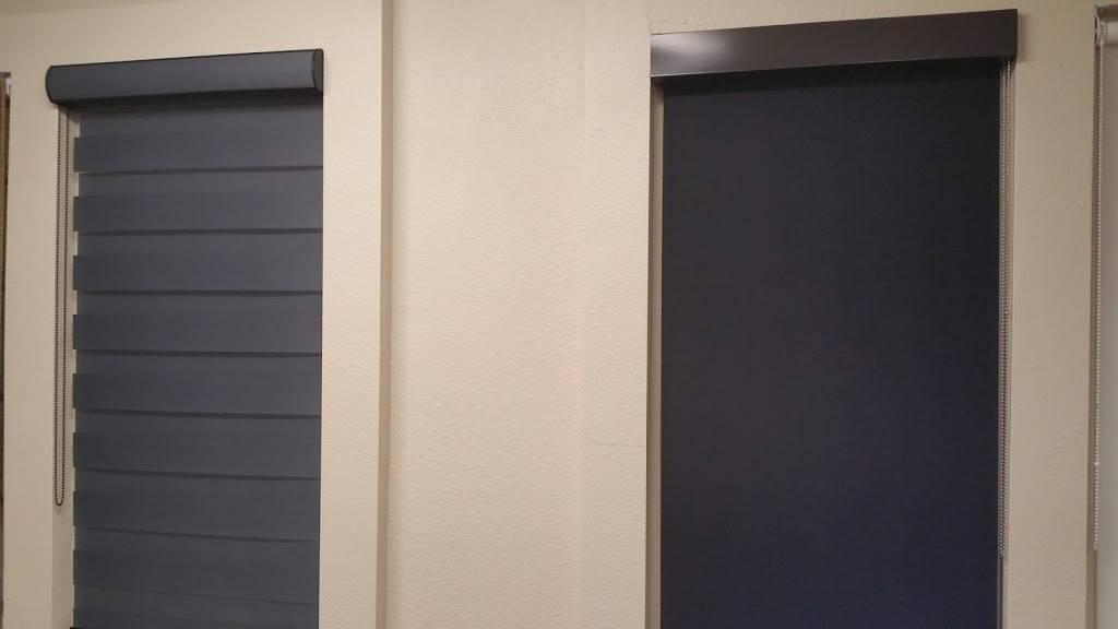 Home Decor Wholesale Fabricators - store  | Photo 7 of 8 | Address: 2612 W Townley Ave #5, Phoenix, AZ 85021, USA | Phone: (602) 995-9659