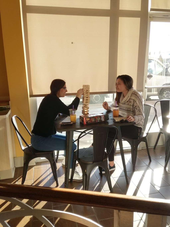 Master Tea - restaurant  | Photo 9 of 10 | Address: 2205 W 136th Ave, Broomfield, CO 80023, USA | Phone: (720) 535-4493
