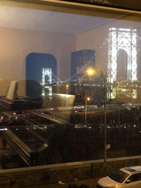 Svitlana Syrtsova Piano Studio - electronics store  | Photo 1 of 3 | Address: 850 W 176th St, New York, NY 10033, USA | Phone: (917) 306-3055