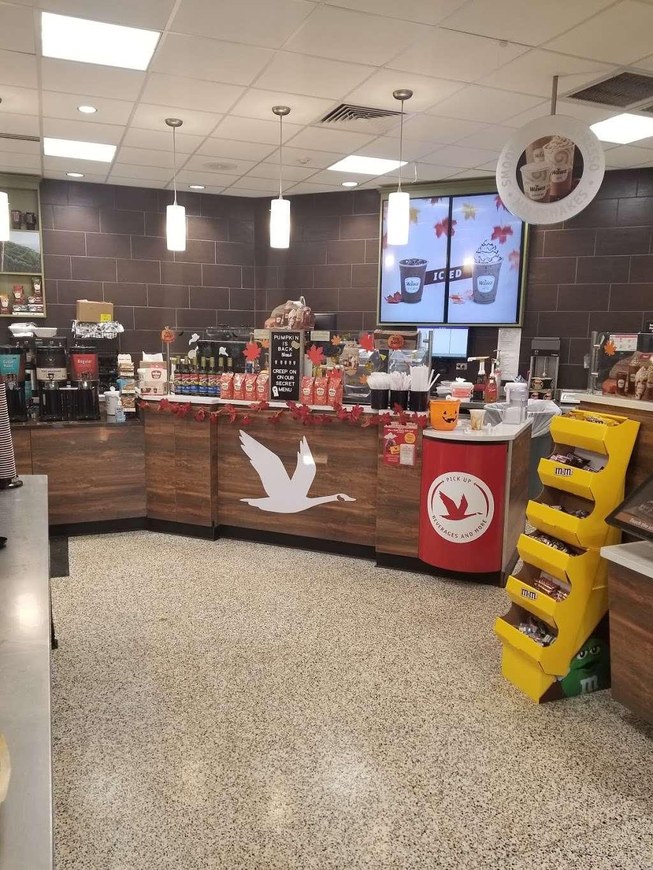 Wawa - convenience store  | Photo 6 of 10 | Address: 3321 Willow Ln, Macungie, PA 18062, USA | Phone: (610) 628-1703