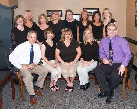Coombs and Ross Family Dentistry - dentist    Photo 1 of 5   Address: 1144 India Hook Rd, Rock Hill, SC 29732, USA   Phone: (803) 324-5301