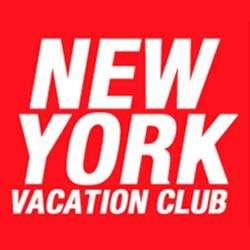 New York Vacation Club - travel agency  | Photo 2 of 2 | Address: 100 Warren St #906, Jersey City, NJ 07302, USA | Phone: (646) 222-2222